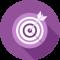 FPO_icons_JRP-05-60x60